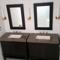 bathroom-masonry-overhaul