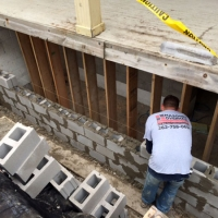 basement-wall-repair-1