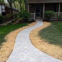 masonry-overhaul-paver-patio