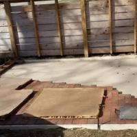 paver-patio-2