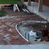 paver-patio-masonry-overhaul