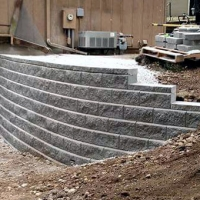 new-retaining-wall-masonry-overhaul