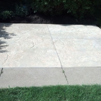 stamped-concrete-3