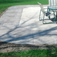 stamped-concrete-5