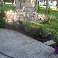 stamped-concrete-patio-masonry-overhaul